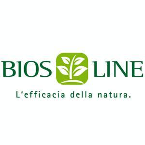 biosline logo biostudio.ru