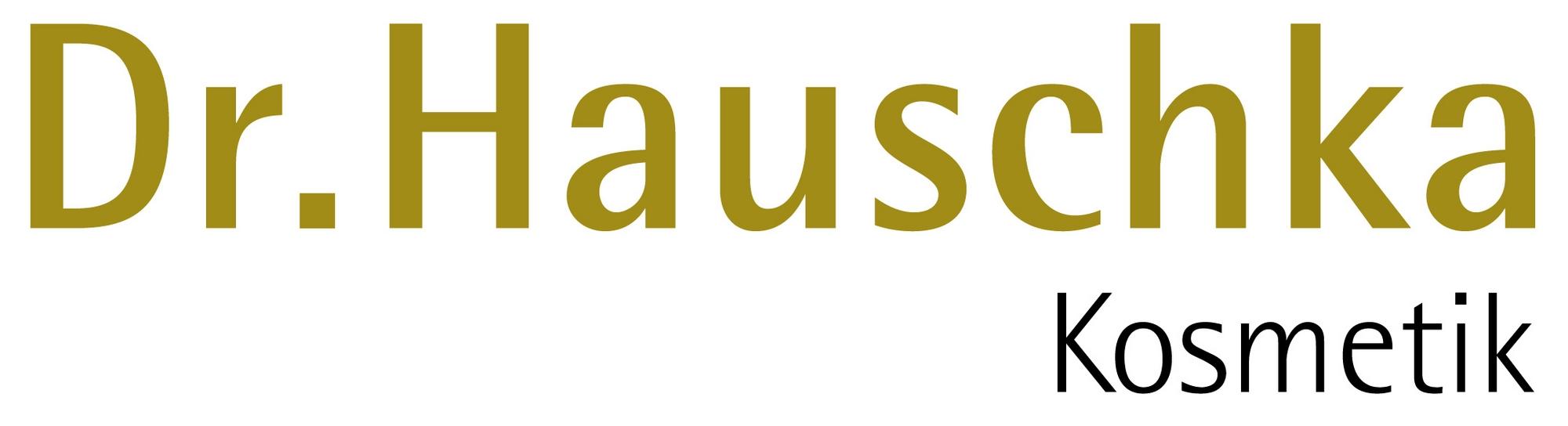 dr.hauschka logo biostudio.ru